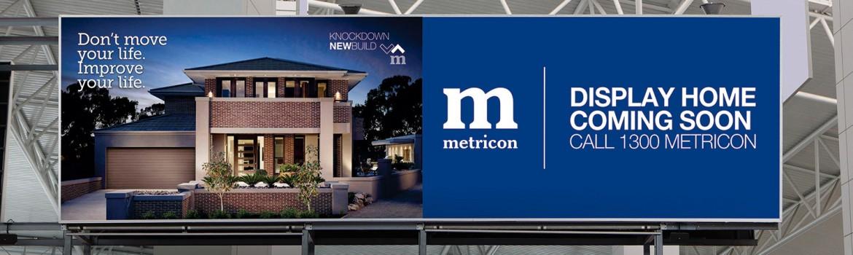 Outdoor Advertising Australia Billboard Signage Amp Banners