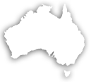 australia-big